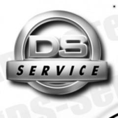 F.H.U. DS-Service