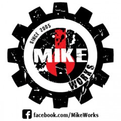 MIKE Works and Customs