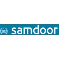 SAMDOOR