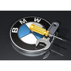 Niezależny serwis BMW oraz MINI - zapraszamy!