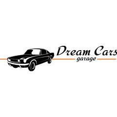 Dream Cars Garage