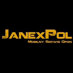 JanexPol  - Mobilny Serwis Opon