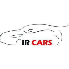 IR Cars Ireneusz Radka