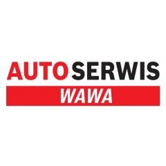 FranceAutoService - Warszawa
