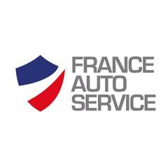 AutoCrew FranceAutoService - Świdnica