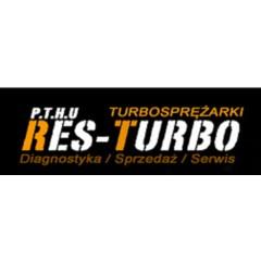 RES-Turbo Regeneracja Turbosprężarek Pomp Wtryskowych i Wtryskiwaczy