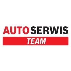 AutoCrew FranceAutoService - Poznań