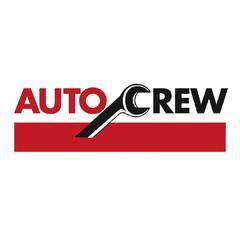 AutoCrew - Świdnica