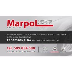 Marpol Mariusz Bzyl