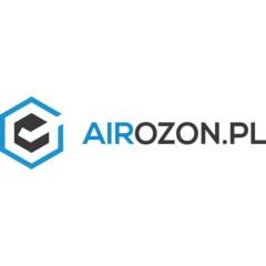 Ozonowanie z dojazdem do klienta - AirOzon