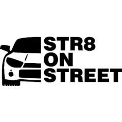 SOS autocentrum 24/7  usługi mobilne
