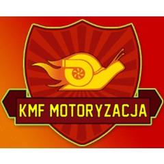 KMF-Motoryzacja