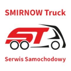 SMIRNOW Truck Sp. z o.o.