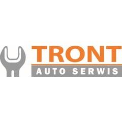 Auto Serwis Tront