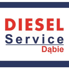 Diesel Service Dąbie