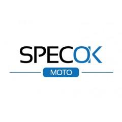 Specmoto - Usuwanie wgnieceń