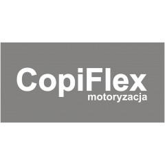 Instalacje gazowe LPG CopiFlex Mechanik Blacharz Lakiernik