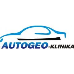 AUTOGEO-KLINIKA S.C.