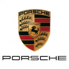 DIAGNOSTA MECHANIK PORSCHE AUDI BMW