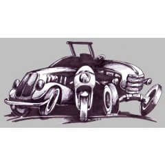Specjal Cars Services
