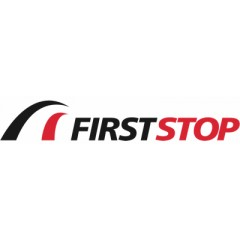 FIRST STOP Opona TIR