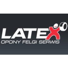 FIRST STOP Latex Opony Wrocław