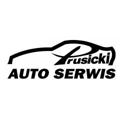 FIRST STOP Prusicki Auto Serwis