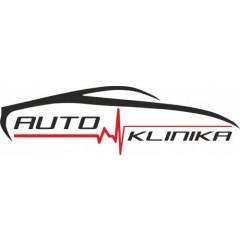 Auto Klinika  Blacharz Lakiernik Auto Detailing