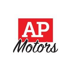 AP Motors