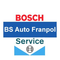 BS Auto Franpol