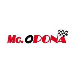 FIRST STOP Mc Opona