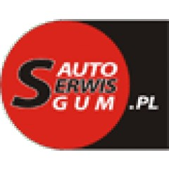 FIRST STOP Auto Gum