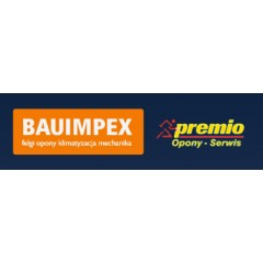 FIRST STOP Bauimpex