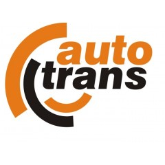 FIRST STOP Auto Trans