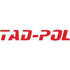 TAD-POL serwis samochodowy