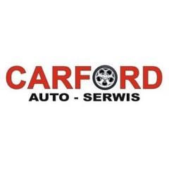 Carford Auto-Serwis