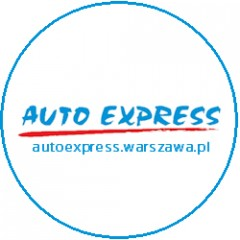 AUTOEXPRESS SP. Z O.O.