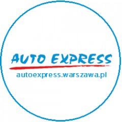 AUTOEXPRESS SP. Z O.O.