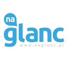 naGlanc autodetailing