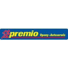 H&P AutoSport s.c. zawieszenia pneumatyczne, mechanika