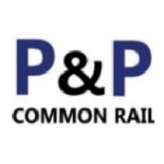 P&R Common Rail