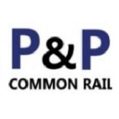 P&R Common Rail