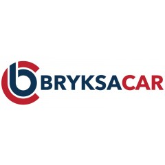 Bryksa Car