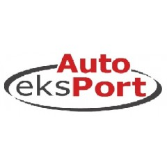 AUTO-EKSPORT S. C.
