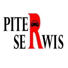 Piter Serwis