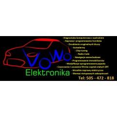 VoWo Elektronika