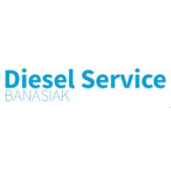 Diesel Service Banasiak