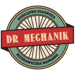 Dr Mechanik Auto Serwis Zawieszenia