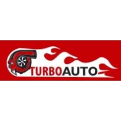 TURBO AUTO MECHANIKA