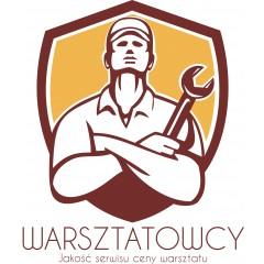 Warsztatowcy